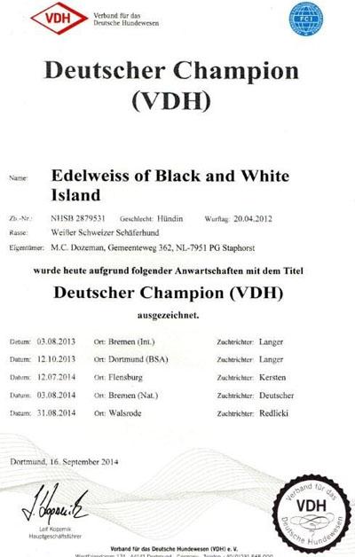 blacky_vdh